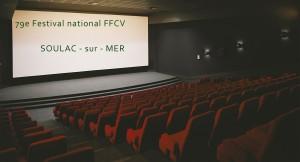 Festival FFCV