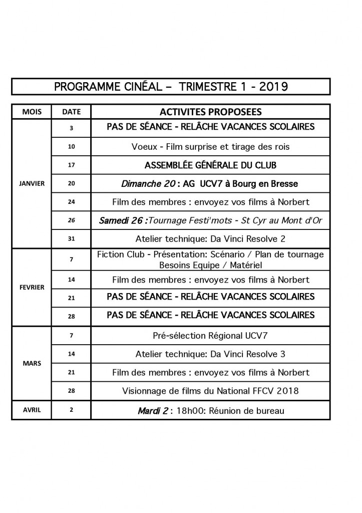 Programme 01T19-page-001